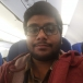 Workhopper profile page SaiKumar Immadi