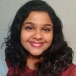 Workhopper profile page Neha Sharma