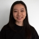 Workhopper profile page Diana Miao