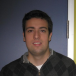 Workhopper profile page Fabio Da Silva