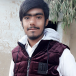 Workhopper profile page Waseem Soomro