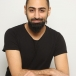 Workhopper profile page Ozan Karakaya