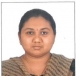 Workhopper profile page DIVYA R