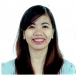 Workhopper profile page Anne Marie Manansala