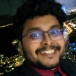 Workhopper profile page Farhan Adib Ahmed