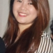 Workhopper profile page Virosa Ann Custodio