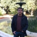 Workhopper profile page Andres Manzanares