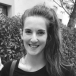 Workhopper profile page Amandine Marchand