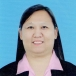 Workhopper profile page Divina Gracia Delos Reyes
