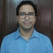 Workhopper profile page Vishnu