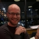 Workhopper profile page Christopher Boyle