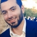Workhopper profile page Mohamed Khalil