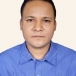 Workhopper profile page Subrata Barua