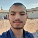 Workhopper profile page Imad Saddik