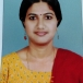 Workhopper profile page Rajasree Nair