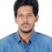 Workhopper profile page Srikaanth