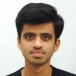 Workhopper profile page Sachin Jhaveri