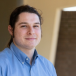 Workhopper profile page Matthew Clontz