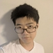 Workhopper profile page Jianan Wang