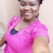 Workhopper profile page Ekwutosi Okeh