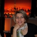 Workhopper profile page Valerie Prillard