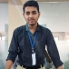 Workhopper profile page Harshit Parikh