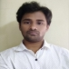 Workhopper profile page Naveen chowdary