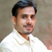 Workhopper profile page Girish Raghavan