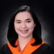 Workhopper profile page Isabelle Gonzaga, CIE