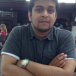 Workhopper profile page SAJJAD QADRI