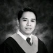 Workhopper profile page RONALD ALLAN TALISAY