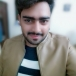Workhopper profile page M.Sameer Shahid