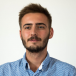 Workhopper profile page Stefan Vacareanu
