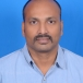 Workhopper profile page Vinod Lall Aryachalil