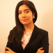 Workhopper profile page Adriana Gonzalez
