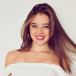 Workhopper profile page Maria Jose Martinez Ardila