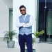 Workhopper profile page Raja Rajput