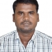 Workhopper profile page Senthil kumar M