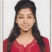 Workhopper profile page Shipra Pandey