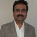 Workhopper profile page Deepak M