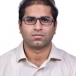 Workhopper profile page Ujjwal Chaudhary