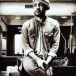 Workhopper profile page Hunar Chadha