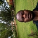 Workhopper profile page Otieno Evance