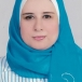 Workhopper profile page Omaima Salem