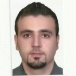 Workhopper profile page Ahmad Youssef