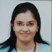 Workhopper profile page Jayshree Chauhan