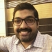 Workhopper profile page Hashir Abdulbasheer