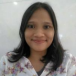 Workhopper profile page Artitik Dyah Ikhsanti (dyah)