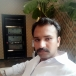 Workhopper profile page Muhammad Hasnain