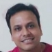 Workhopper profile page Nitin